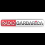 Radio Gardarica Russia, Saint Petersburg