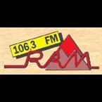 Radio Alpes Mancelles 106.3 FM France, Le Mans