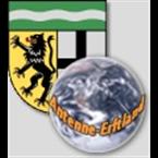 Antenne-Erftland Germany, Frechen