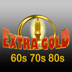 Radio Extra Gold Netherlands, Heinenoord