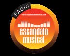 Radio Escandalo Musical Italy