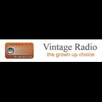 Vintage Radio United Kingdom, Birkenhead