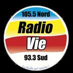 Radio Vie Reunion 105.5 FM Reunion, Saint-Denis
