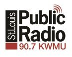 Classical KWMU 3 90.7 FM United States of America, St. Louis