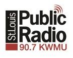 Classical KWMU 3 90.7 FM USA, St. Louis