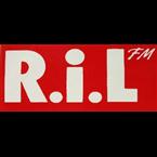 R.I.L FM 96.2 FM France, Seine-Saint-Denis
