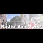 Radio San Jorge 102.7 FM Argentina, San Jorge