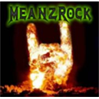 MeanzRock USA