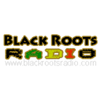 Black Roots Radio United Kingdom