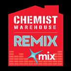 CW Remix Australia, Sydney