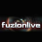 Fuzion Live United Kingdom
