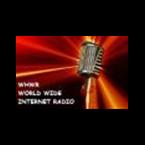WHWR  World Wide Internet Radio USA