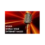 WHWR  World Wide Internet Radio USA