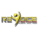 Rejoice Musical Soul Food Network United States of America