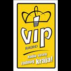 VIP Radio Serbia, Belgrade