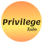 Privilege Rádio Brazil, Salvador