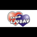 Radio Ljubav 96.6 FM Serbia, Šumadija and Western Serbia