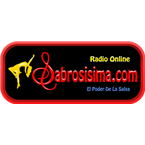 Sabrosisima Radio Peru
