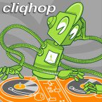 SomaFM: cliqhop idm USA