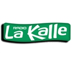 Radio La Kalle 95.5 FM Peru, Lima