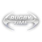 RugbyTime.FM Argentina, San Isidro