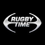 RugbyTime.FM Argentina