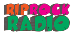 RipRockRadio United States of America