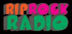 RipRockRadio USA