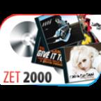 ZET 2000 Poland, Warsaw
