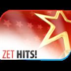 ZET Hits! Poland