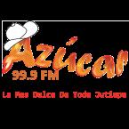 Estereo Azúcar Jutiapa 99.9 FM Guatemala, Jutiapa