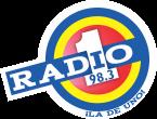 Radio Uno Villavicencio 98.3 FM Colombia, Villavicencio