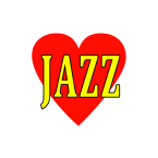 jazzheart South Korea, Seoul