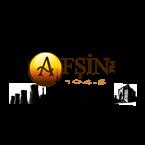 Afsin FM 104.5 FM Turkey, Kahramanmaraş