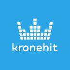 kronehit 105.8 FM Austria, Vienna