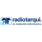 Radio Tarqui 990 AM Ecuador, Quito