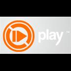 Play FM 103.3 FM Argentina, Posadas