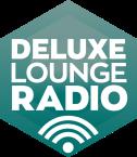 DELUXE LOUNGE RADIO Germany, Landshut