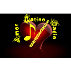 Amor Latino Radio USA