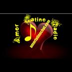 Amor Latino Radio USA