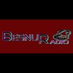 Besnur Radio USA