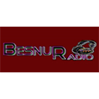 Besnur Radio USA