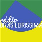 Rádio Brasileiríssima Brazil, Rio de Janeiro
