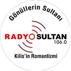 Kilis Sultan Radyo 106.0 FM Turkey, Gaziantep