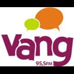 Rádio Vang FM 95.5 FM Brazil, Xaxim