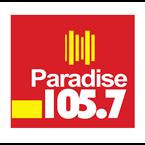 Paradise FM 105.5 FM Gambia, Banjul