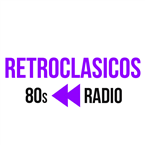 Retroclasicos Radio Chile, Viña del Mar