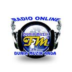 Dunia Muzik FM Malaysia