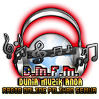 Dunia Muzik FM Malaysia, Kuala Lumpur