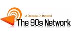 The 90s Network Ireland, Dublin
